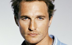 matthew_mcconaughey_closeup_wallpaper-wide