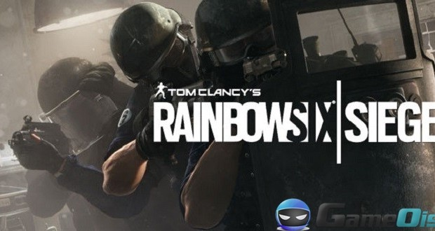 Rainbow-Six-Siege-Banner-New-640x360-640x330