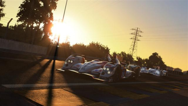 project-cars3