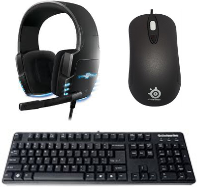 gaming_equipment_mouse_keyboard_headset