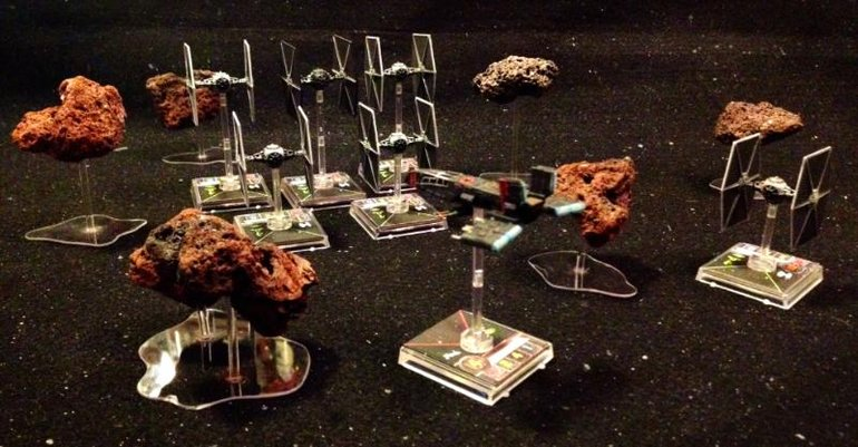 xwing6