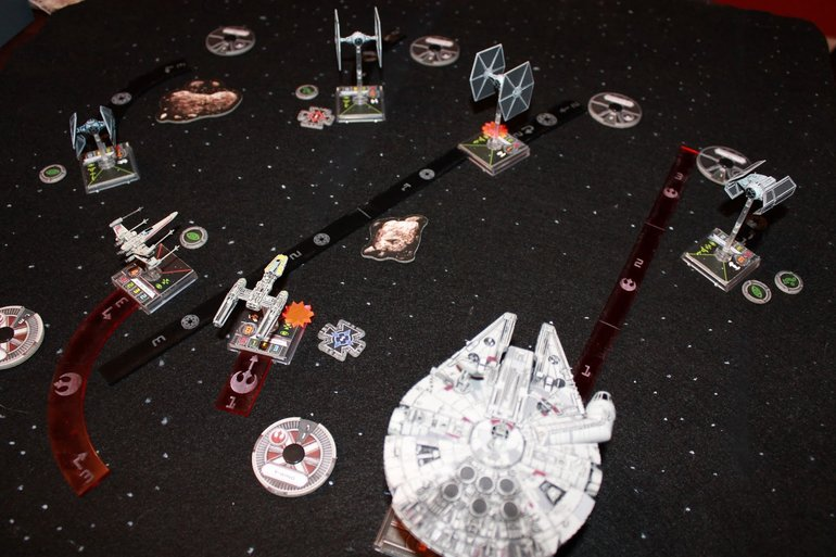 xwing7