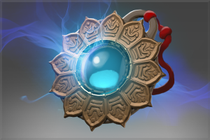 Cosmetic_icon_Charm_of_the_Crucible_Jewel