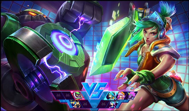 arcade-riven-vs-battle-boss-blitzcrank
