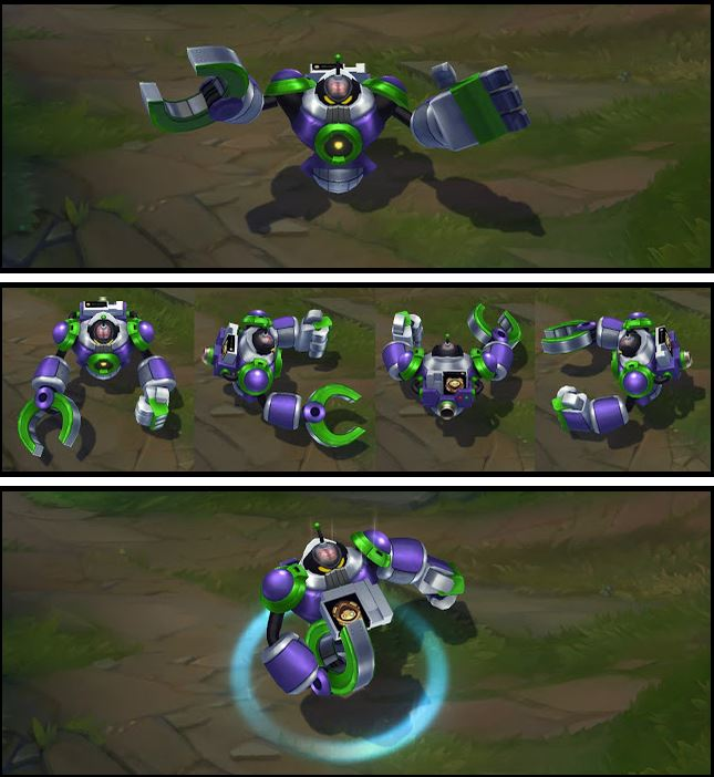 battle-boss-blitzcrank