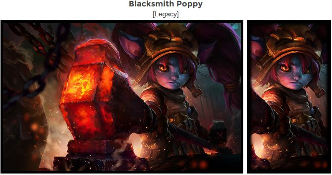 blacksmith-poppy