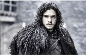 game-of-thrones-6-sezon