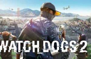 watch-dogs-2-t-bone-dlc-si